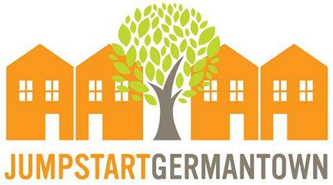Jumpstart Germantown