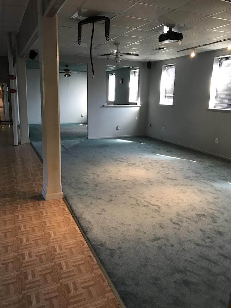2nd Floor (2)