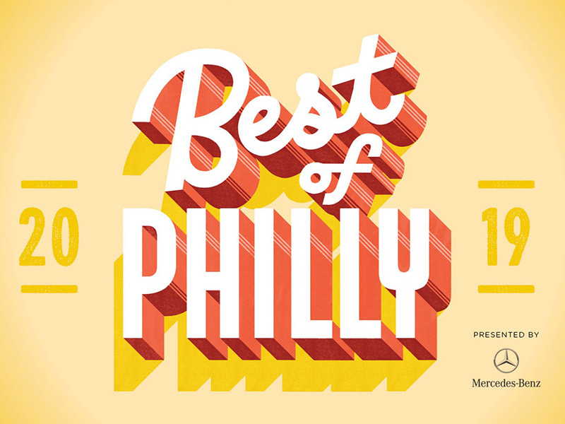 Best-of-philly