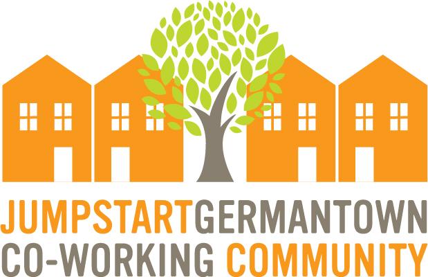 JumpstartGtown_CoWork_logo