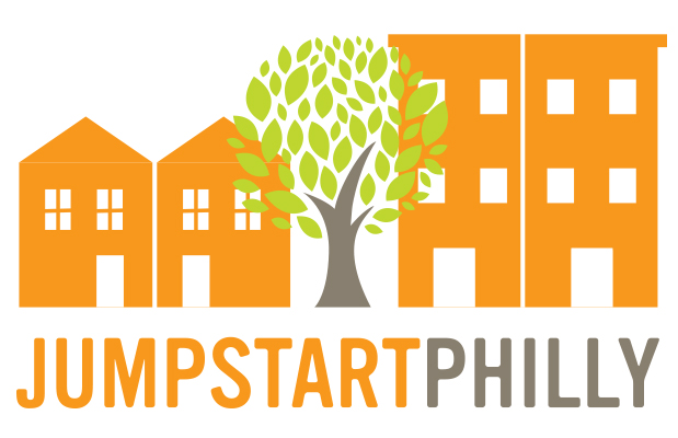 JumpstartGtown_logo_v3