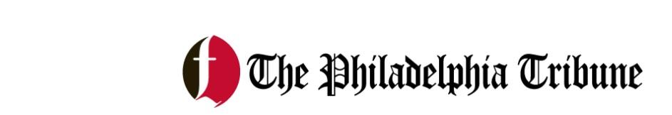 The Philadelphia Tribune Logo