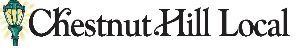Chestnut Hill Local Logo
